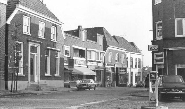 Foto: collectie Leo van der Linde