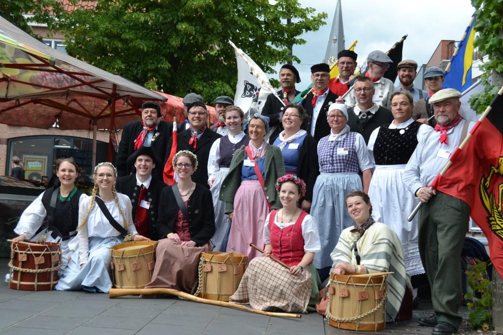 Foto: Sven Hans  © Achterhoek Nieuws b.v.
