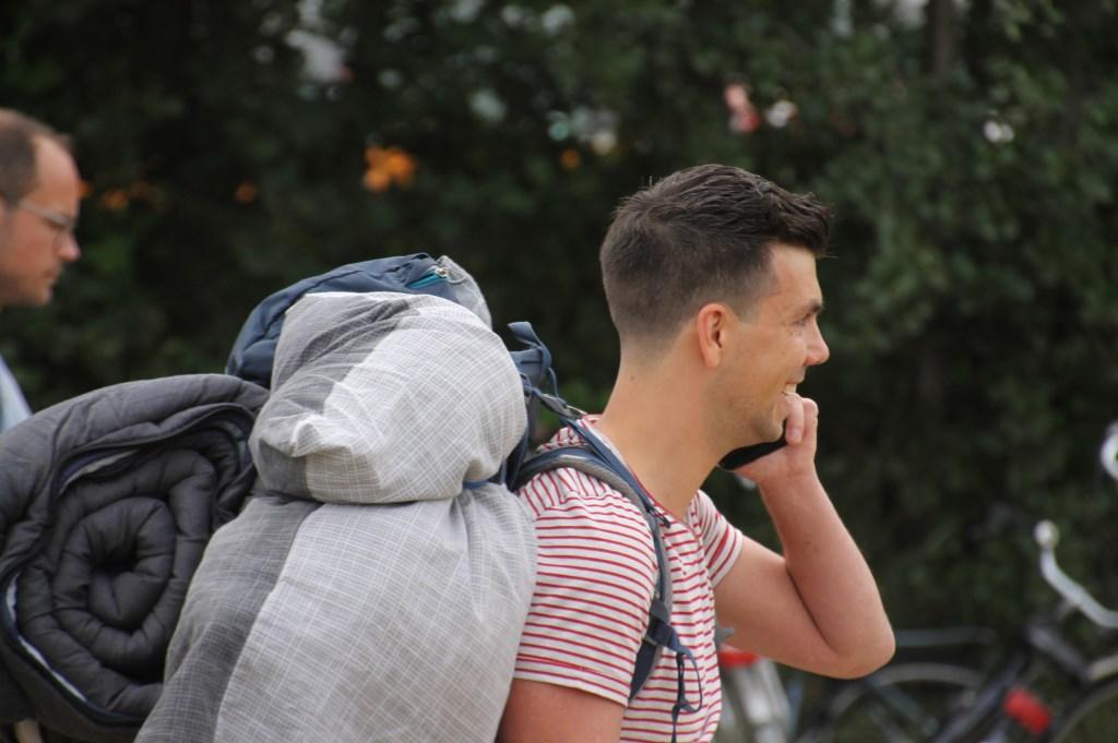 Schat, waar ben je? Foto: Annekée Cuppers  © Achterhoek Nieuws b.v.