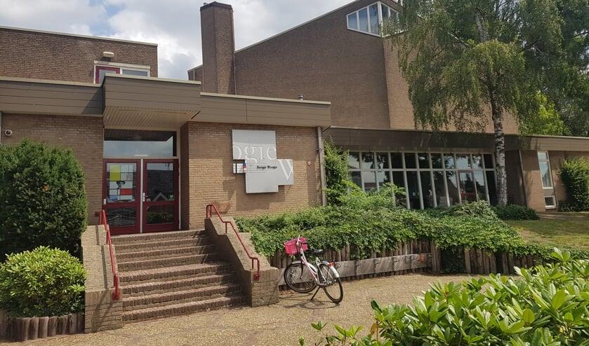 CDA en VVD willen dat de muzieklessen centraal staan en niet het instituut Boogie Woogie.