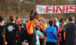 Foto: Atletiekvereniging Castricum