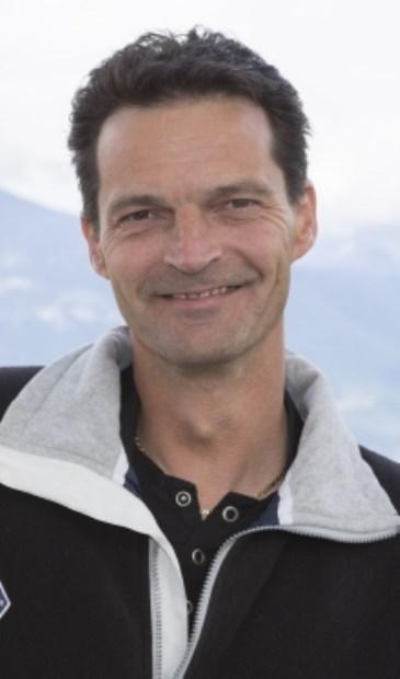 Vincent Bloothoofd