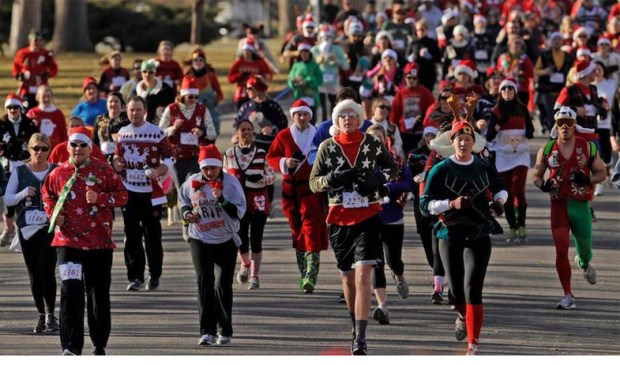 Foto: www.sport.be