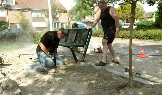 Foto: Gemeente Castricum / Facebook
