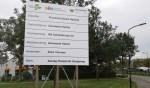 Fietsroute Heiloo-Castricum wordt veiliger