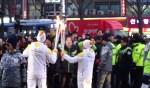 Heilooërs in PyeongChang