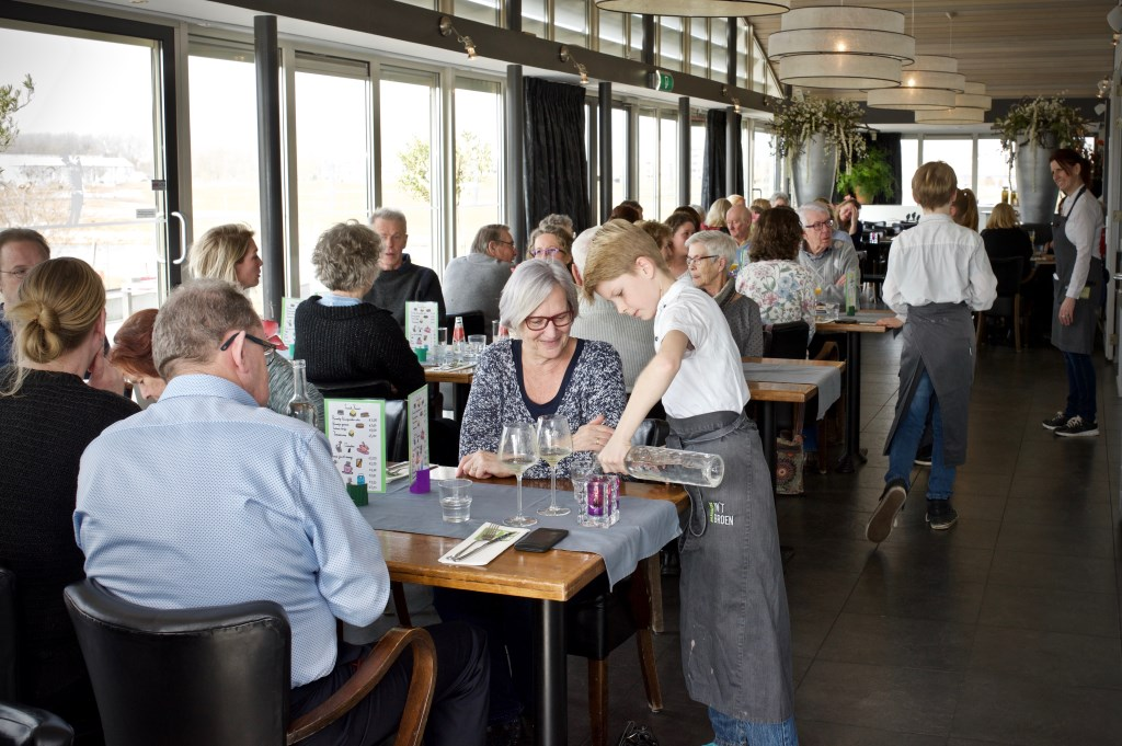 Foto: Stipfotografie © Uitkijkpost Media B.v.