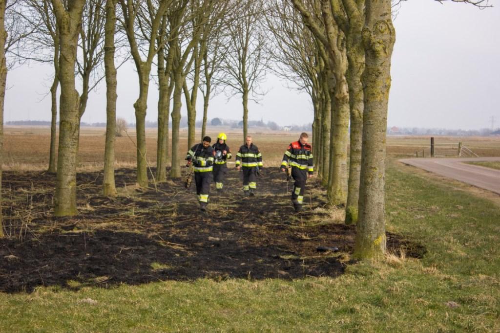 Foto: Ruben Noom / 112-Uitgeest.nl © Uitkijkpost Media Bv.