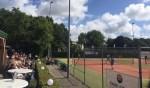 Tennistoernooi Hopman Tannes - al 30 jaar een begrip in Heiloo