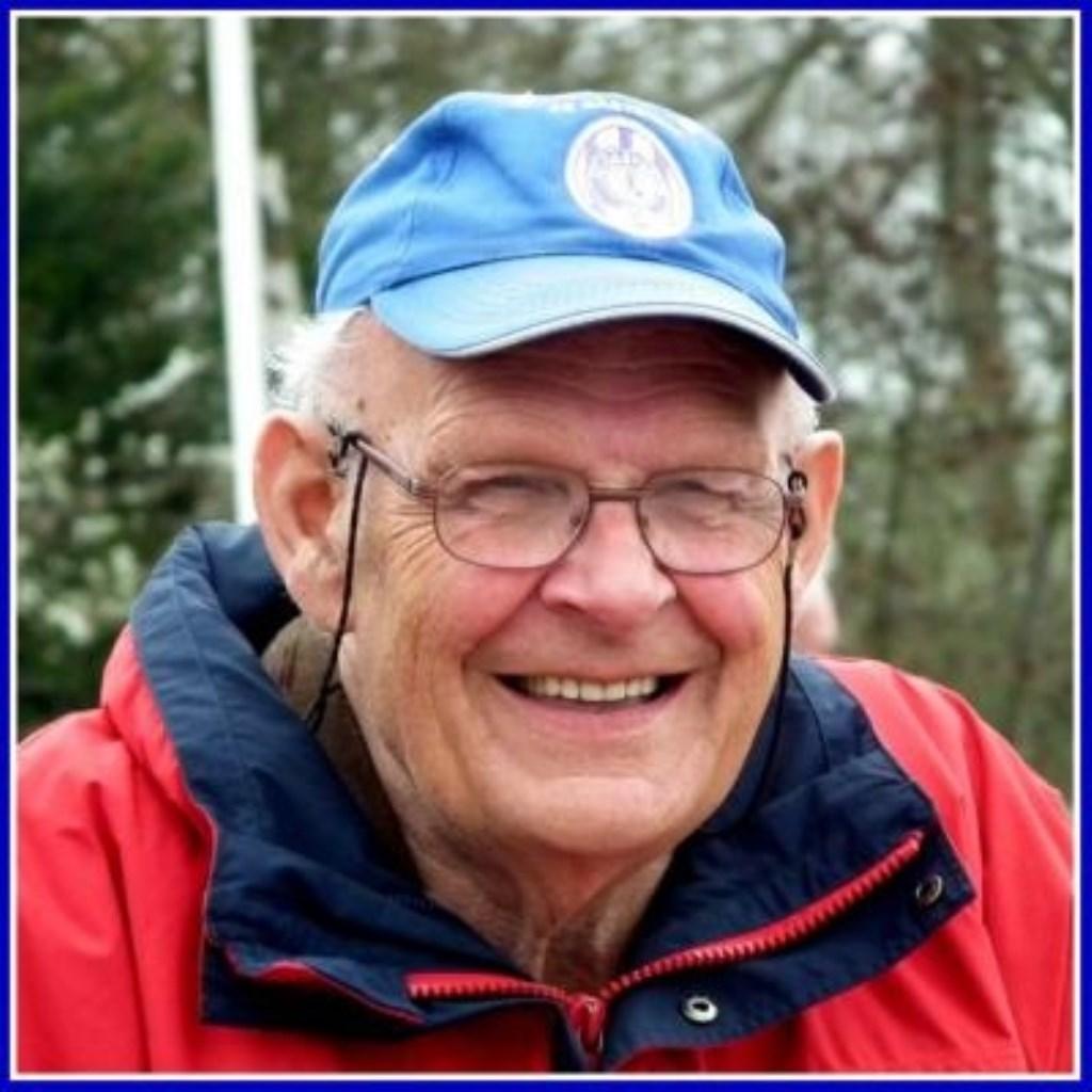 Klaas Peijs 1933-2014