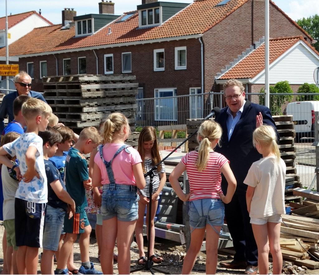 Foto: Erika Dekker-de Groot © Uitkijkpost Media B.v.