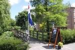 25 jaar Tuin van Kapitein Rommel