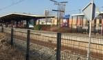 Geen treinverkeer tussen Uitgeest en Alkmaar