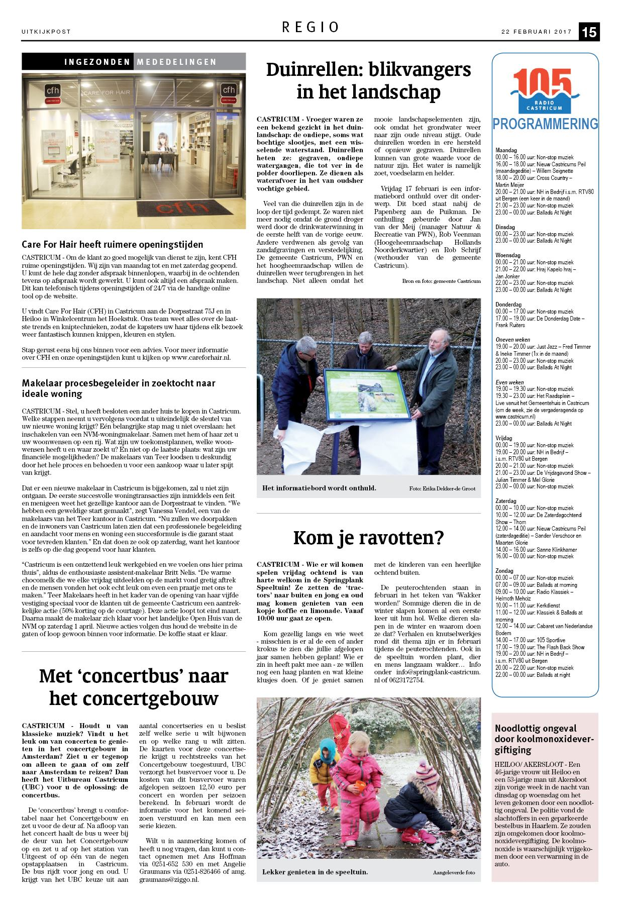 eaa975fb541 De Uitkijkpost 22 februari 2017