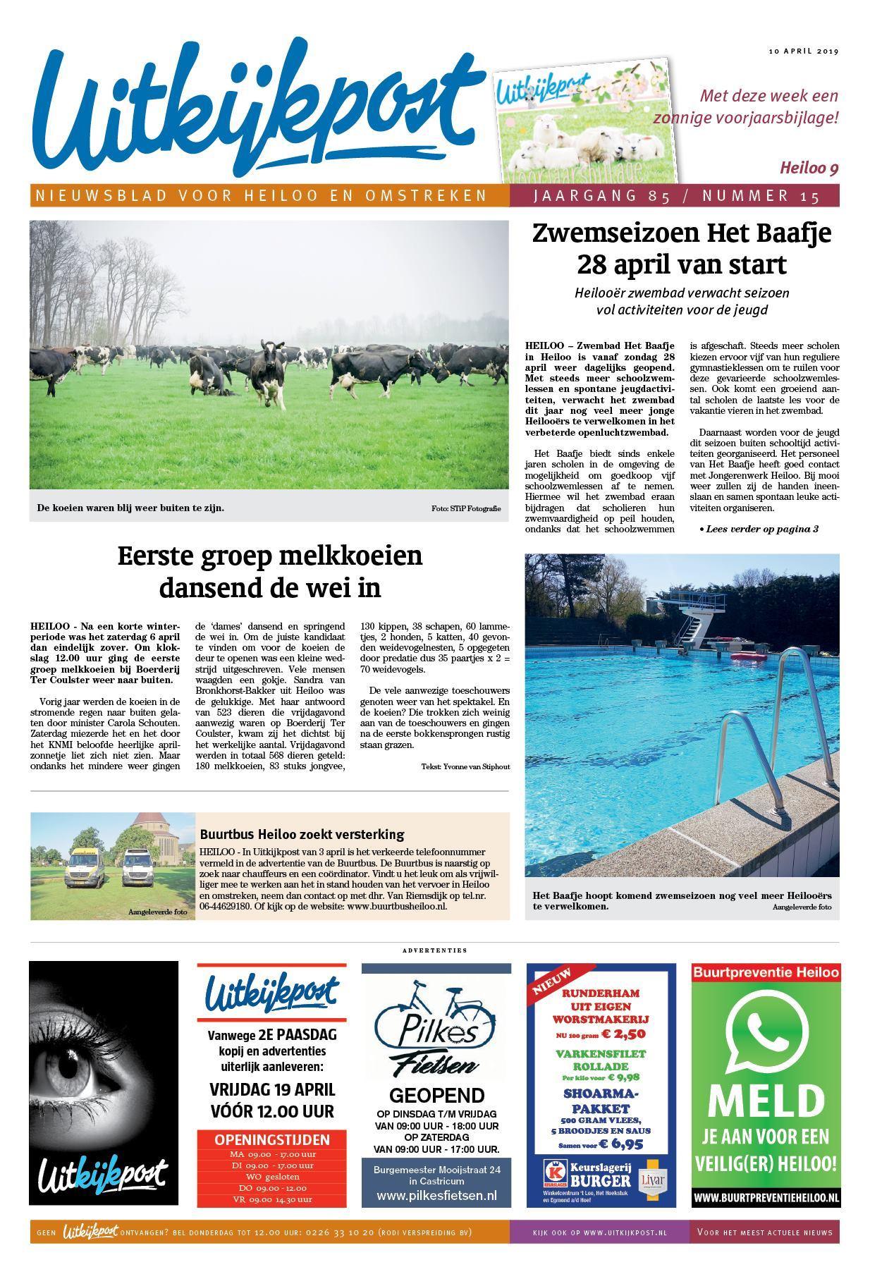 0cf273fc1bf28a De Uitkijkpost 10 april 2019