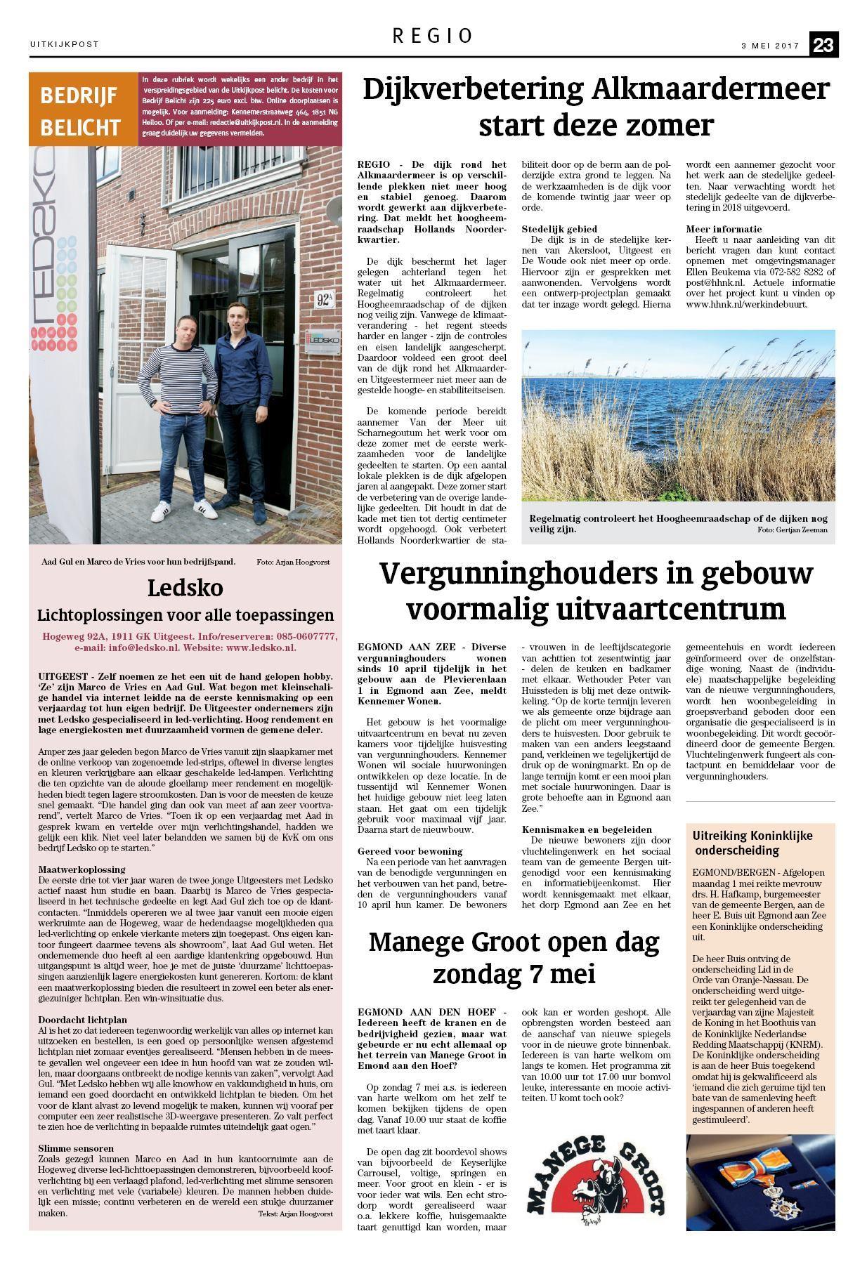 51c2689b524c De Uitkijkpost 3 mei 2017