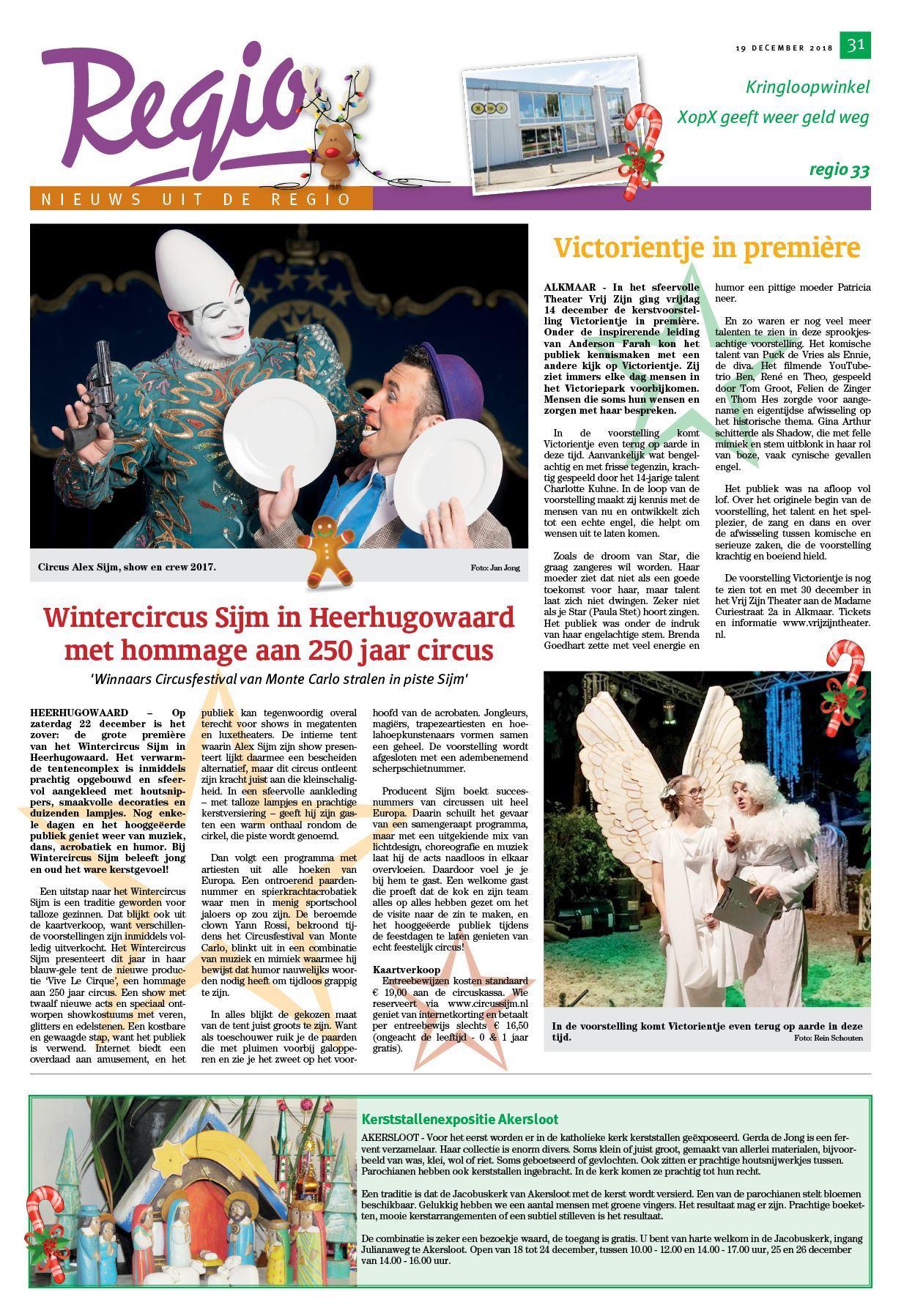 106b24be4c9 De Uitkijkpost 19 december 2018