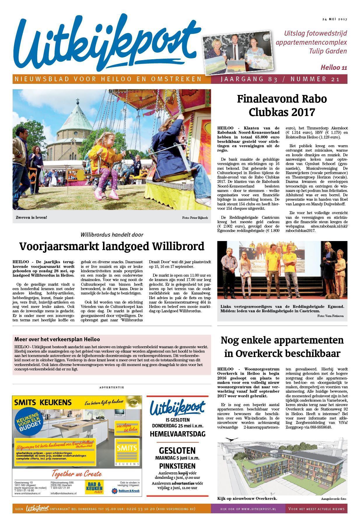 5af36832d27 De Uitkijkpost 24 mei 2017