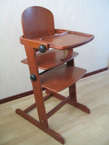 Kinderstoel Hout Inklapbaar.Kinderstoel Hout Marktplein