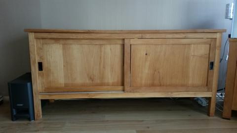 Complete meubelset marktplein for Complete meubelset