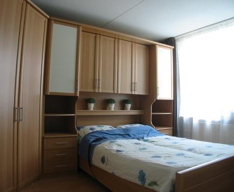 complete slaapkamer marktplein