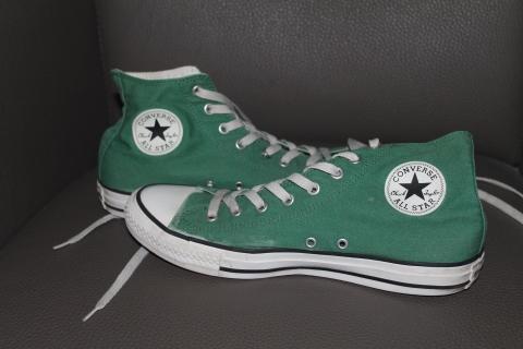 5d2fcdc517b all stars groen 44- marktplein