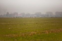 Provincie houdt vast aan Bloemendalerpolder bij Weesp