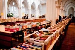 Dit weekend: Uitgelezen Weesp