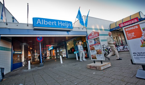 Kwalitaria Huizen Openingstijden : Supermarkten op zondag open tussen 10.00 en 19.00 uur