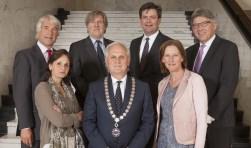 Foto: gemeente Hilversum