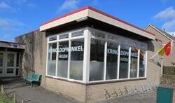 Kringloopwinkel Huizen gaat met ingang van het nieuwe jaar ook op woensdagavond open.