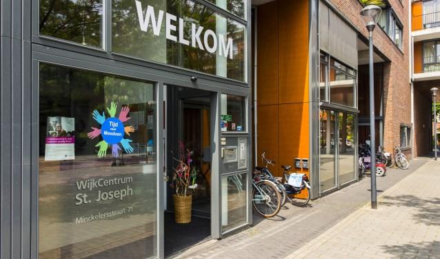 Versa Welzijn Huizen : Burendag u versa welzijn