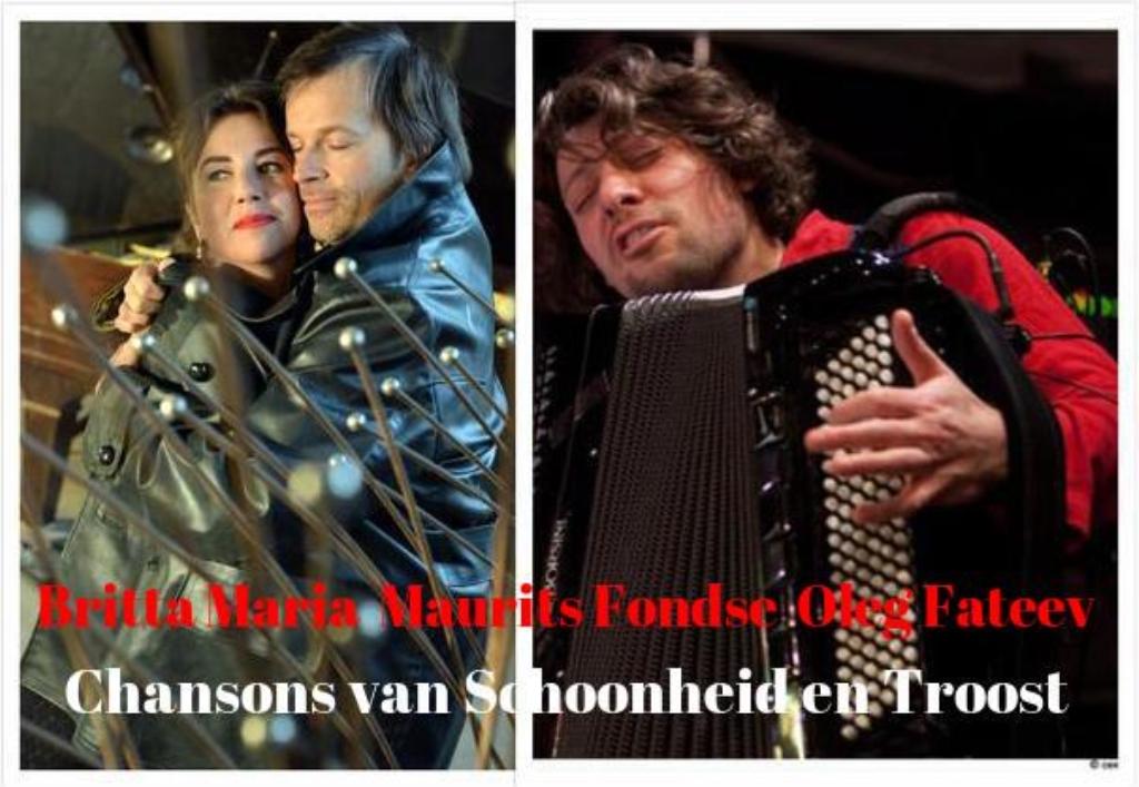 Boerderij Huizen Theater : Nieuwsblad voor huizen diner concert met franse chansons