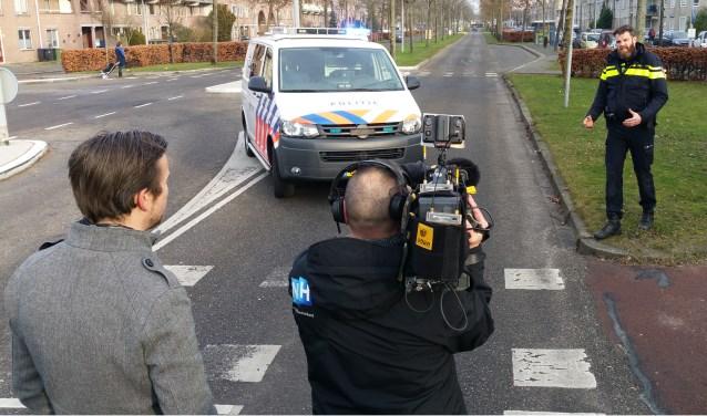 Foto: Politie Gooi en Vechtstreek