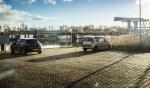 Waternet is akkoord met de aanleg van een trailerhelling op deze loswal aan de Nijverheidslaan.
