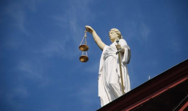 Over twee weken doet de rechtbank uitspraak.