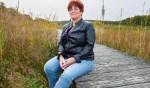 Anja Wijnands maakt plaats voor de jongere garde in de lokale politiek.