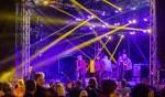 Hilversum Alive is een van de lokale evenementen die bijna alle ondervraagden spontaan konden opdreunen.