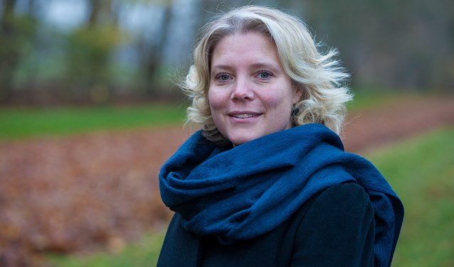 Marleen Sanderse sluit politieke terugkeer niet uit