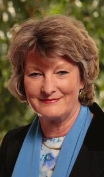 Raadslid Maria Klingenberg stopt