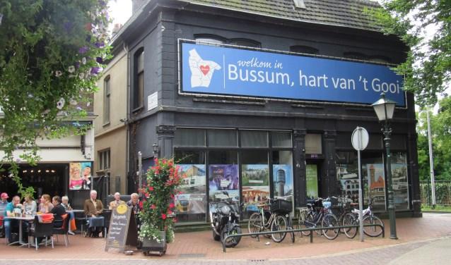 Het Vonk-gebouw is nu van de gemeente. Dat het verkocht wordt lijkt niet waarschijnlijk.