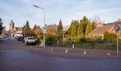 Volgens Hart van Huizen deugt het parkeeronderzoek van de gemeente niet.