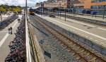 Donderdag 8 maart houdt de stichting een bijeenkomst over de toekomst van het spoor.