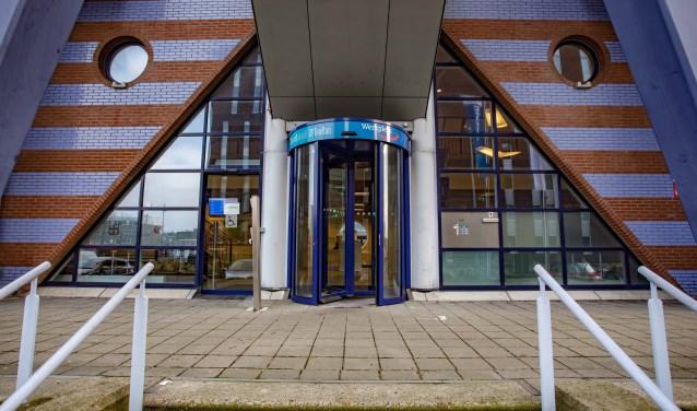 De bekendheid van het Sociaal Plein, gevestigd aan de Wilhelminastraat, groeit, zo blijkt uit recent onderzoek.