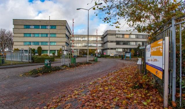 Woningen op Philipsterrein moet zorgen voor doorstroming in Hilversum.