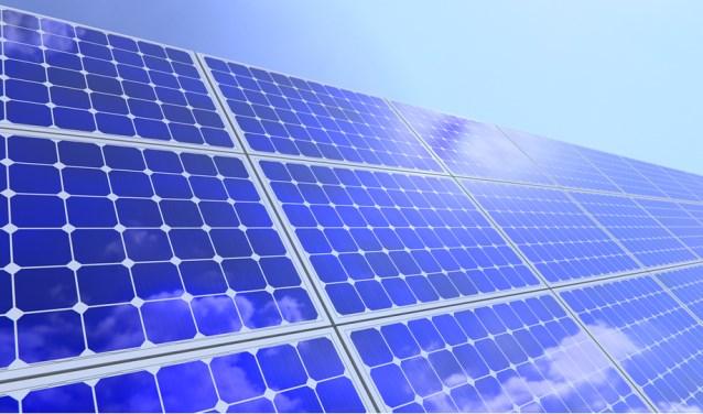 Geen tweede zonneveld in Eemnes; wel financiële toezegging voor klimaatbeleid.