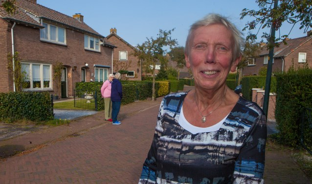 Liesbeth Boersen-de Jong, Politicus van 't Jaar 2018?