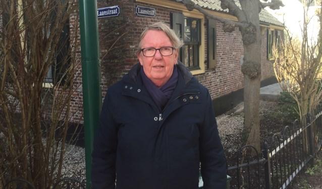 Cees van Zijtveld van Hilversum, Pas Op!