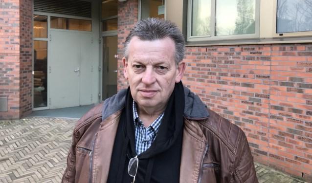 Mart van Troost.