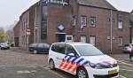 De politie vertrekt op termijn van de Hoogstraat en gaat ergens anders in Weesp een steunpunt betrekken.